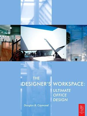 The Designer's Workspace