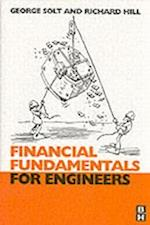 Financial Fundamentals for Engineers