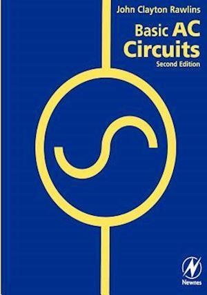 Basic AC Circuits