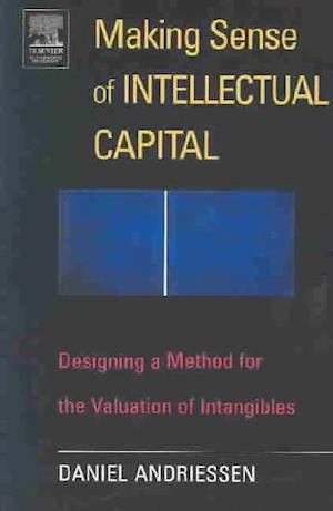 Making Sense of Intellectual Capital