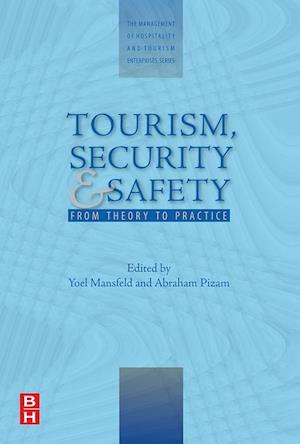 Tourism, Security and Safety