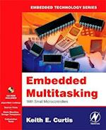 Embedded Multitasking (Embedded Technology)