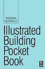 Illustrated Building Pocket Book (Routledge Pocket Books)