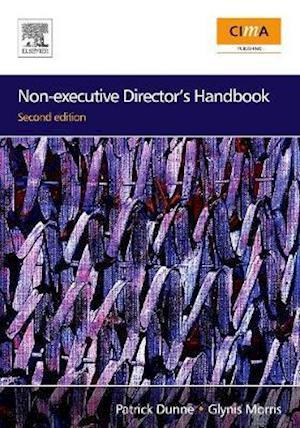 Non-Executive Director's Handbook