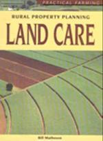Land Care (Practical Farming)