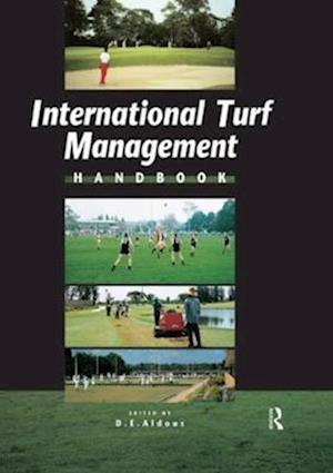 International Turf Management