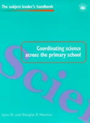 Coordinating Science Across the Primary School