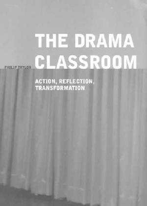 The Drama Classroom