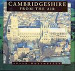 Cambridgeshire from the Air