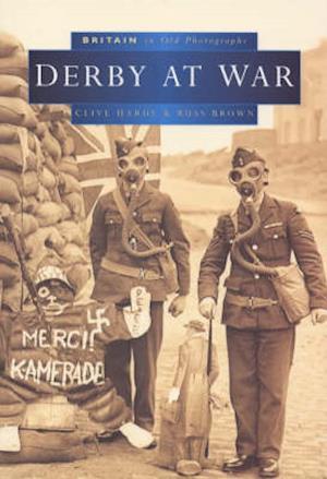 Derby at War