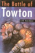 The Battle of Towton