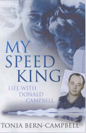 My Speed King