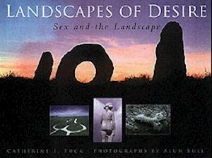 Landscapes and Desire