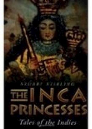 The Inca Princesses