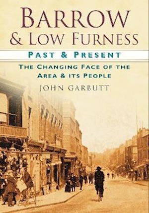Barrow & Low Furness