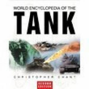 World Encyclopedia of the Tank
