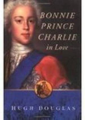 Bonnie Prince Charlie in Love