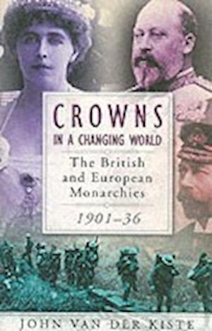 Crowns in a Changing World