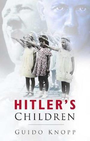Hitler's Children