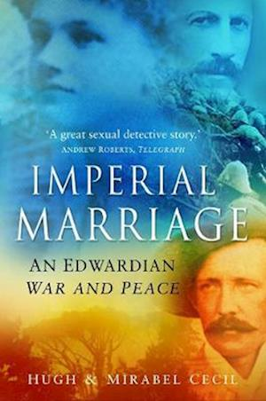 Imperial Marriage