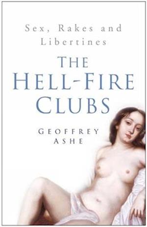 The Hell-Fire Clubs