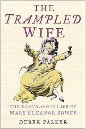 Trampled Wife