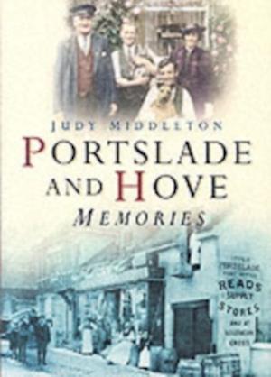 Portslade Memories