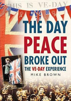 The Day Peace Broke Out