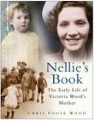Nellie's Book