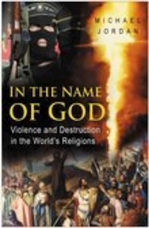 Jordan, M:  In the Name of God