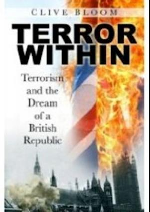 Bloom, C: Terror within