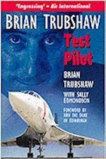Brian Trubshaw