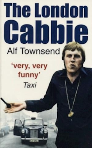 The London Cabbie