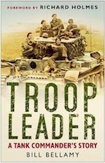 Troop Leader