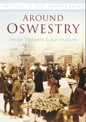 Trumper, D: Around Oswestry