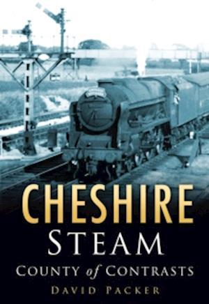 Cheshire Steam
