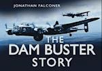 The Dam Buster Story