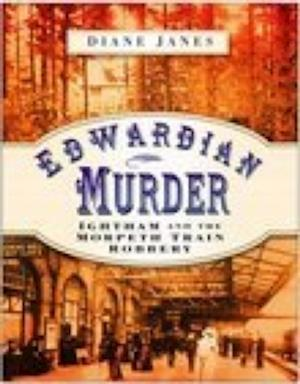 Edwardian Murder