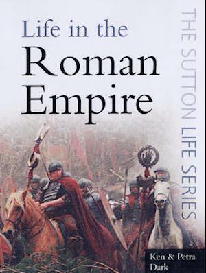 Life in the Roman Empire