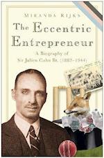 The Eccentric Entrepreneur
