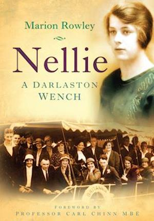 Rowley, M:  Nellie