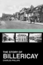 Story of Billericay