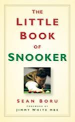 Little Book of Snooker (Little Book)