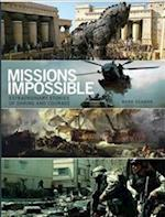 Missions Impossible