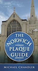 Norwich Plaque Guide af Michael Chandler
