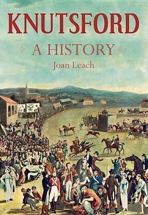 Leach, J: Knutsford