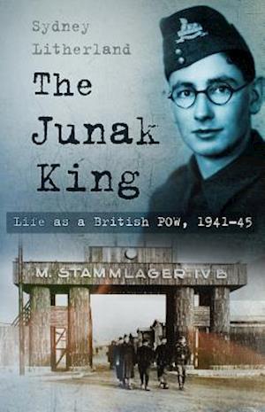 The Junak King