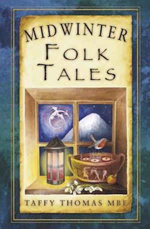 Midwinter Folk Tales