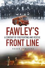 Fawley's Front Line