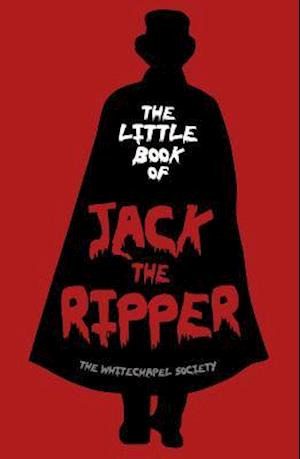 The Little Book of Jack the Ripper